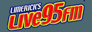 Live 95FM