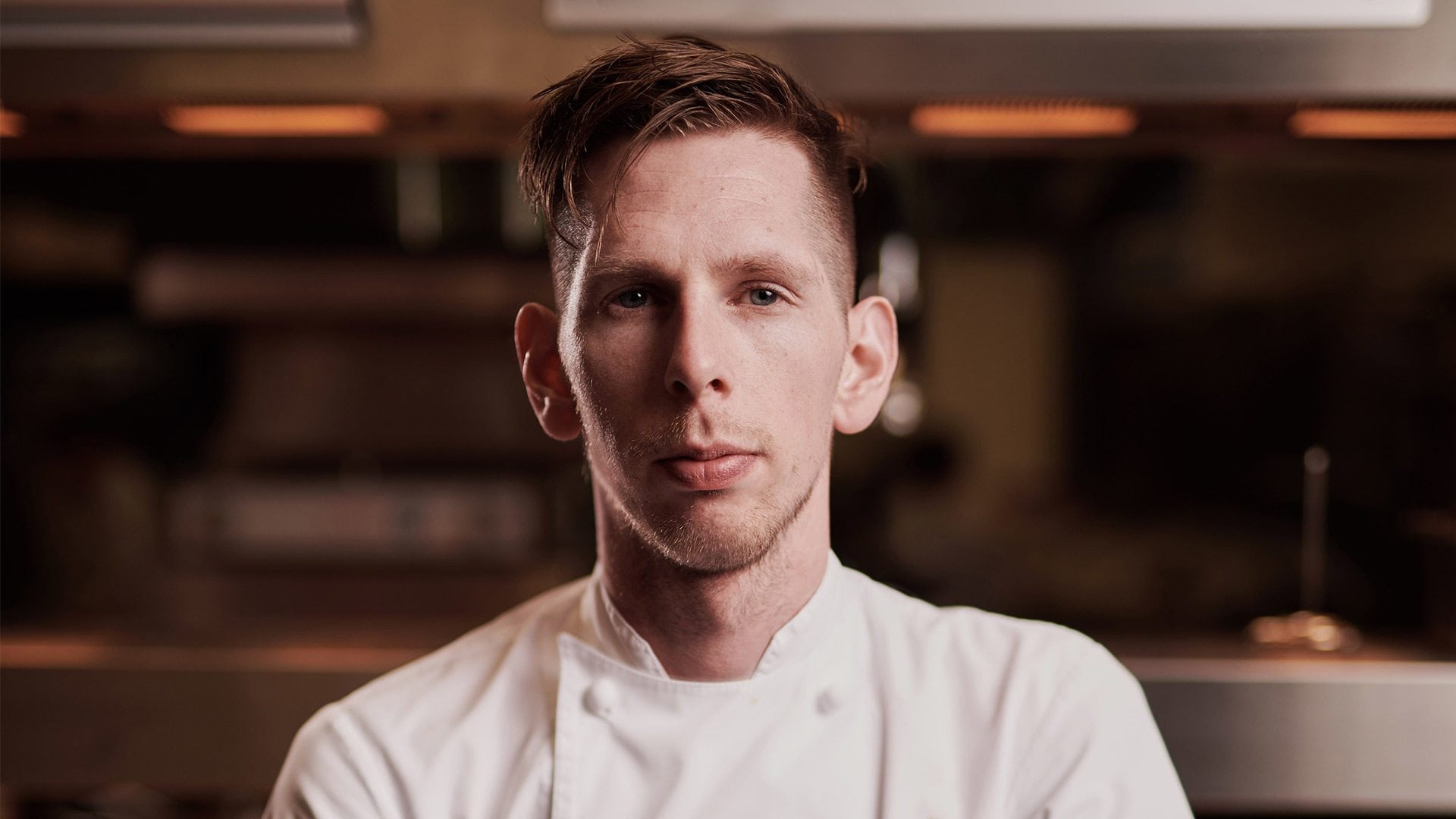 Stellar chef line-up for Pigtown Cookery Demos